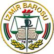 İZMİR BAROSU